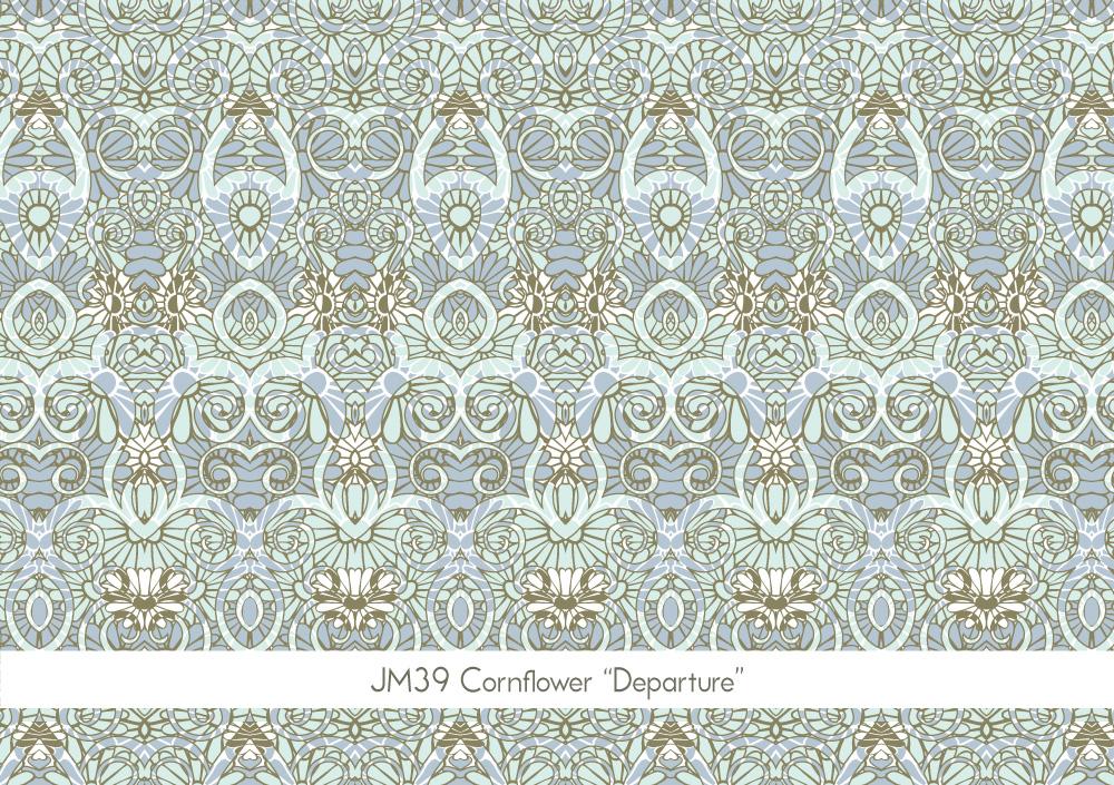 JM39Cornflower.jpg