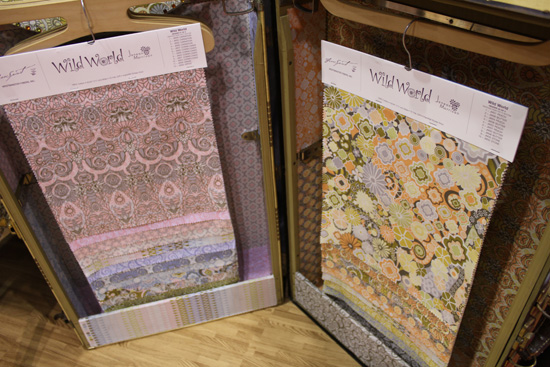 quiltmarketbooth10.jpg
