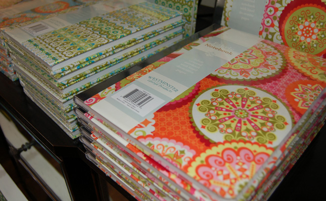 journals02.01.jpg