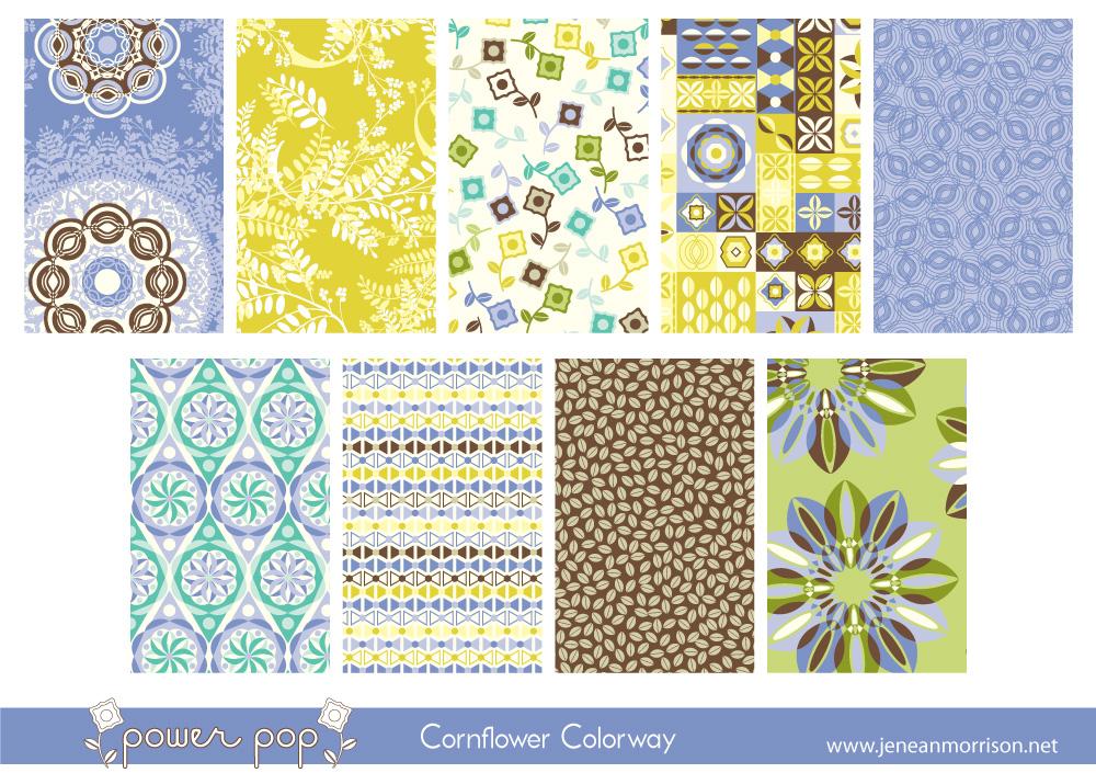 ppcornflowercolorway.jpg