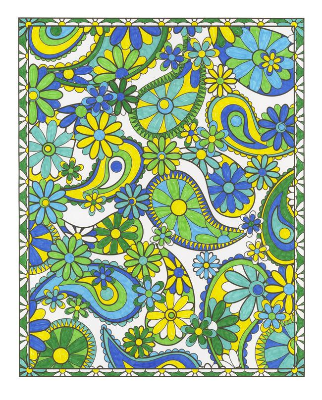coloringpagev209.jpg