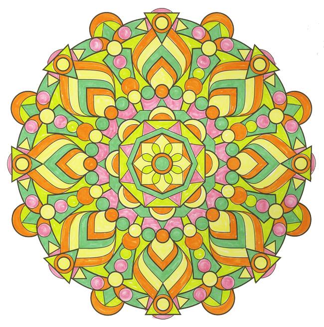 coloringpagev207.jpg
