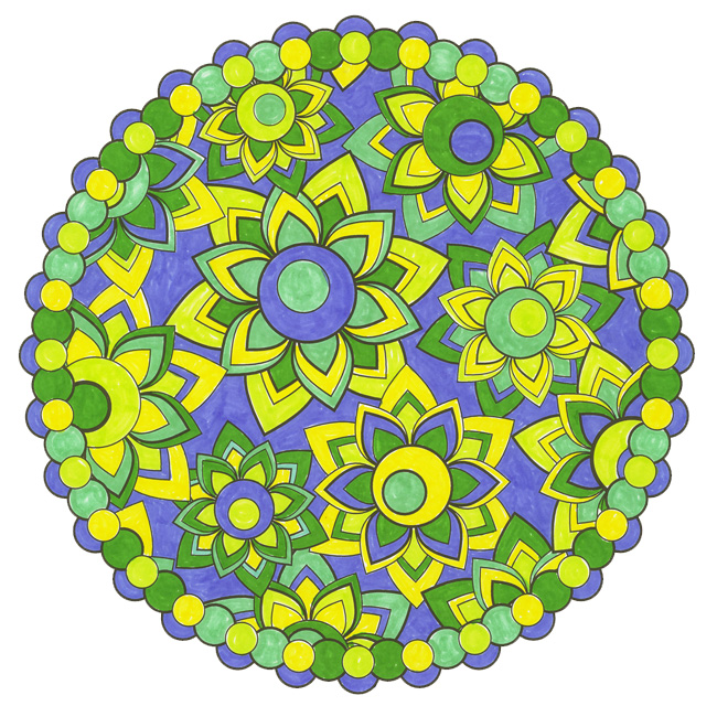 coloringpagev202.jpg