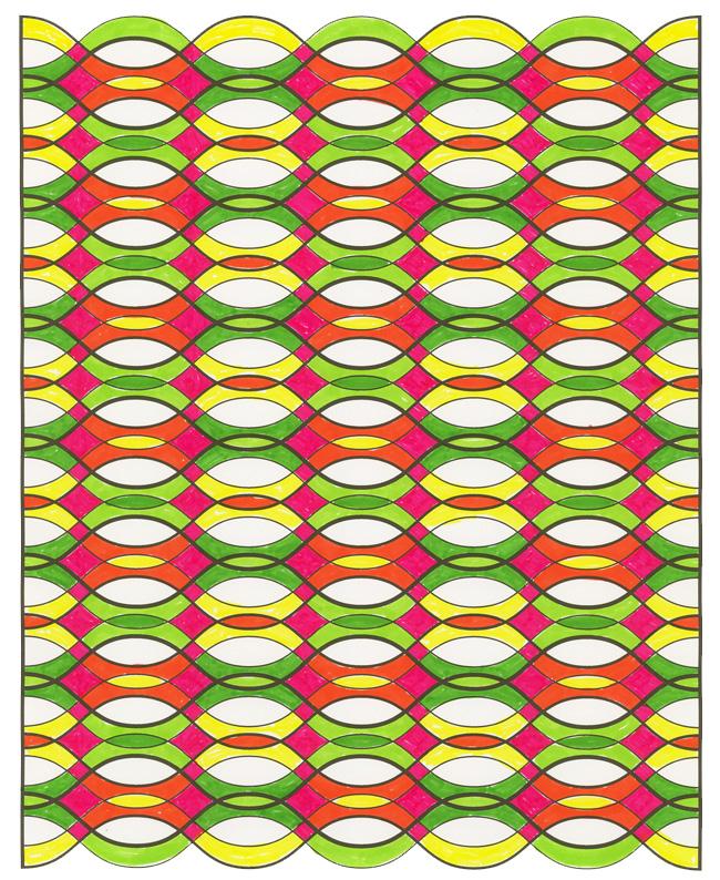 coloringpagev203.jpg