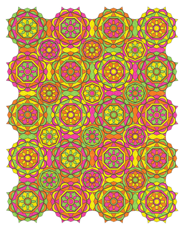 coloringpagev208.jpg