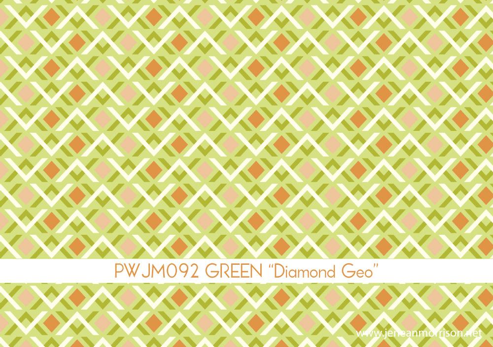 PWJM092Green.jpg