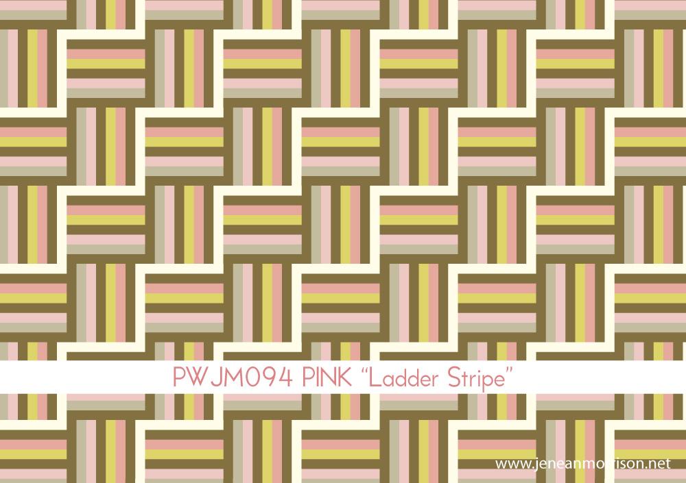 PWJM094Pink.jpg