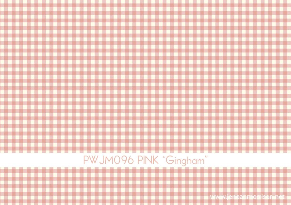 PWJM096Pink.jpg