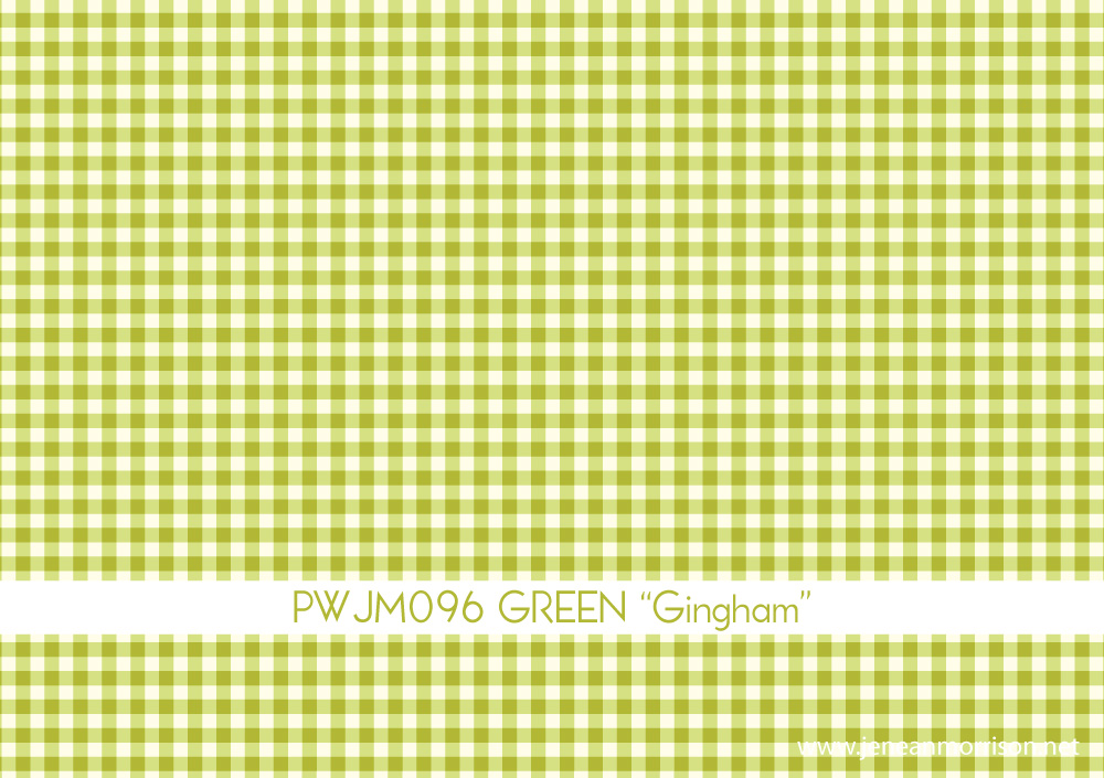 PWJM096Green.jpg