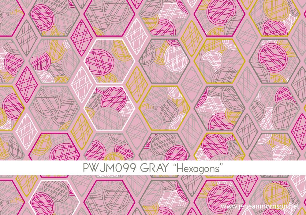 PWJM099gray.jpg