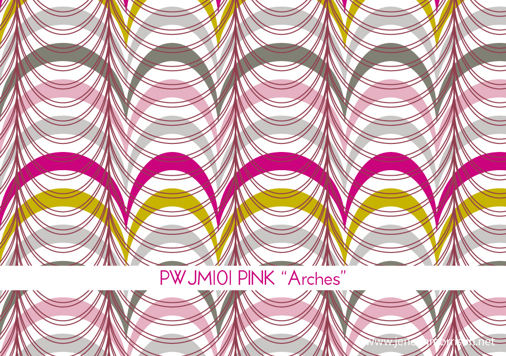 PWJM101pink.jpg