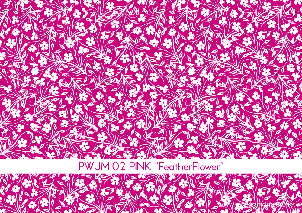PWJM102pink.jpg