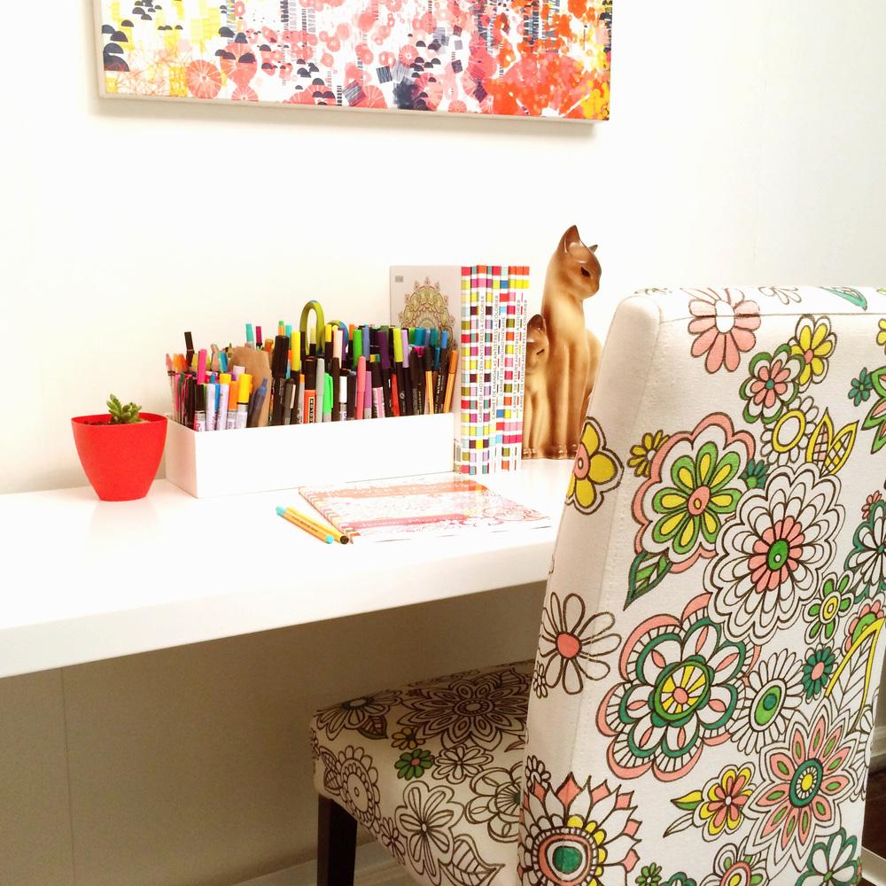 Jenean Morrison Studio