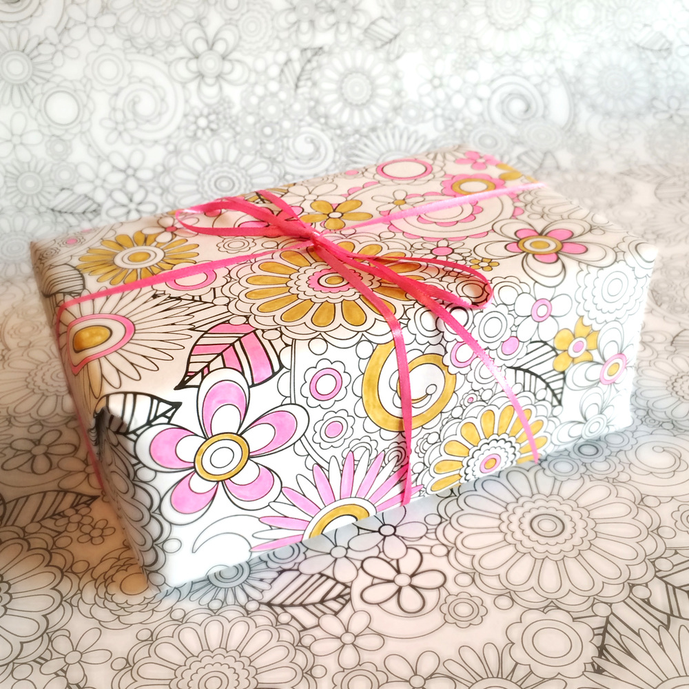 floralwrappingpaper.jpg