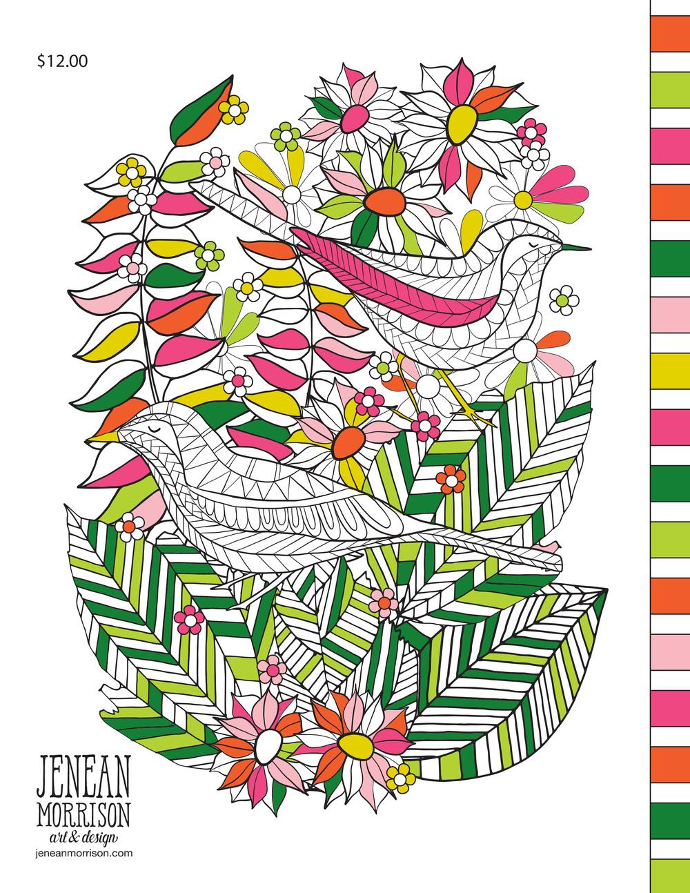 naturedesignsbackcoverkate.jpg