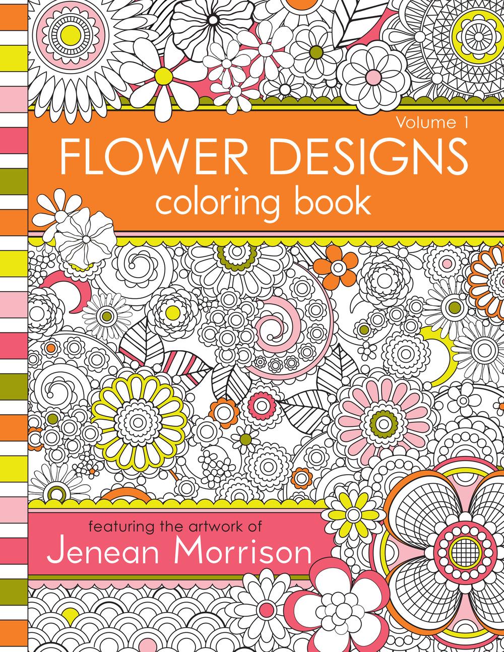FlowerDesignsv1.jpg