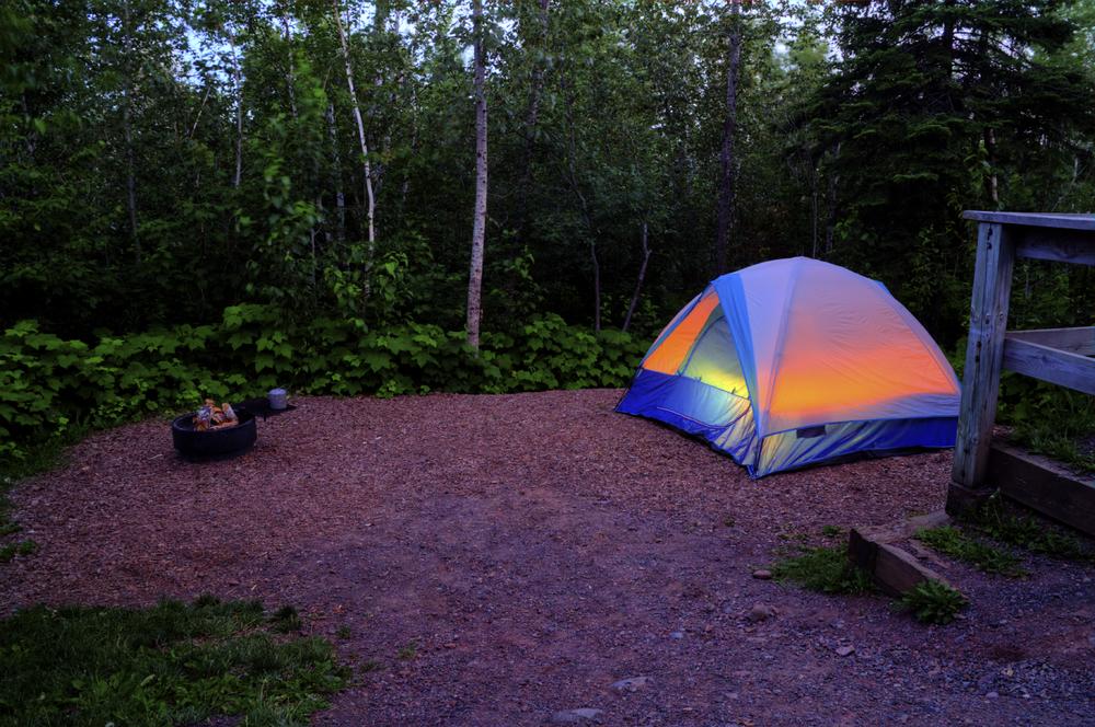 tent (Medium).jpg