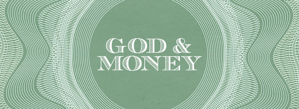 God-and-Money.png