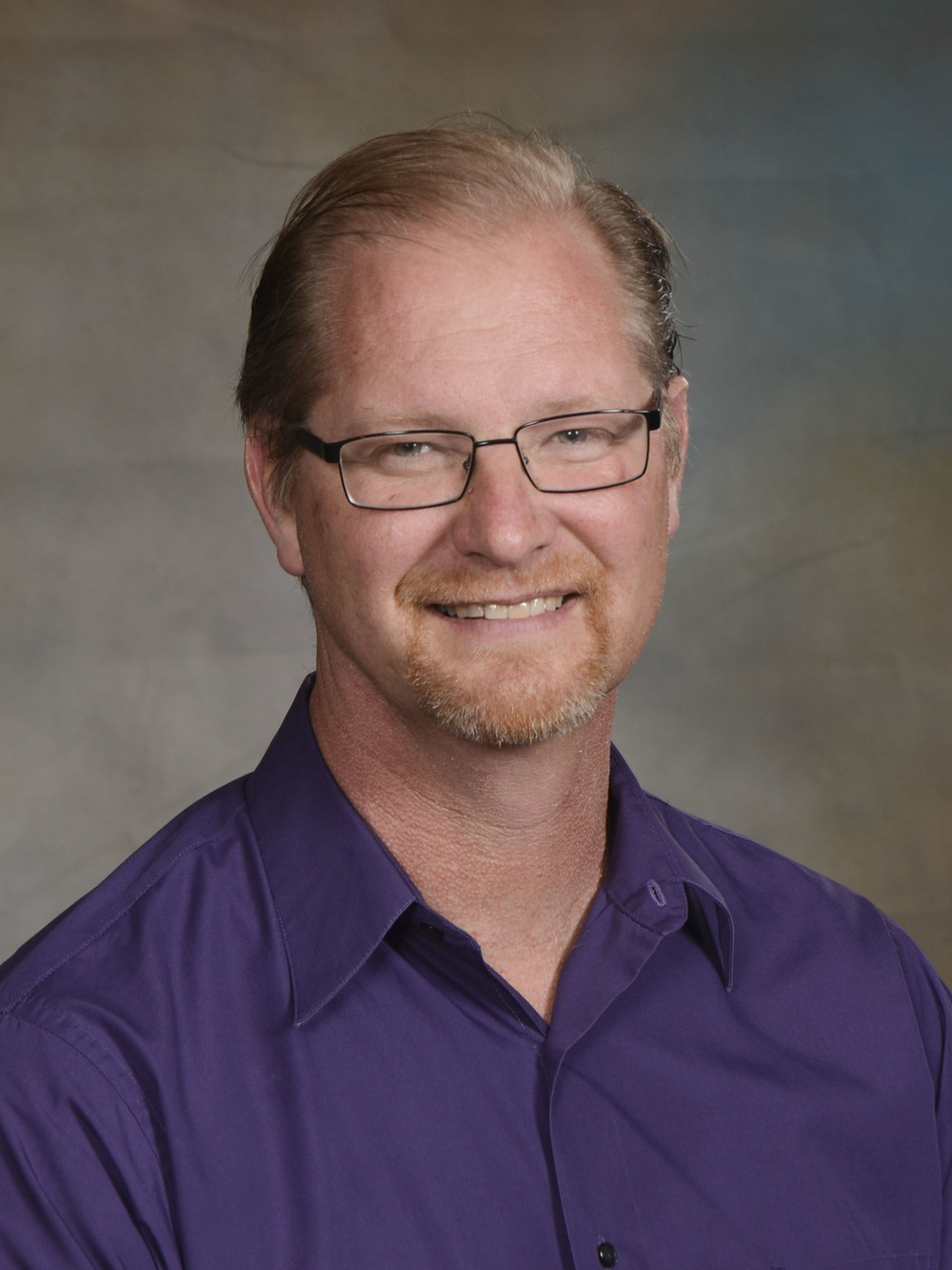 Doug Friesen Pastor of Worship Ministries and Community Groups 815.459.1095 x313 dfriesen@efccl.org