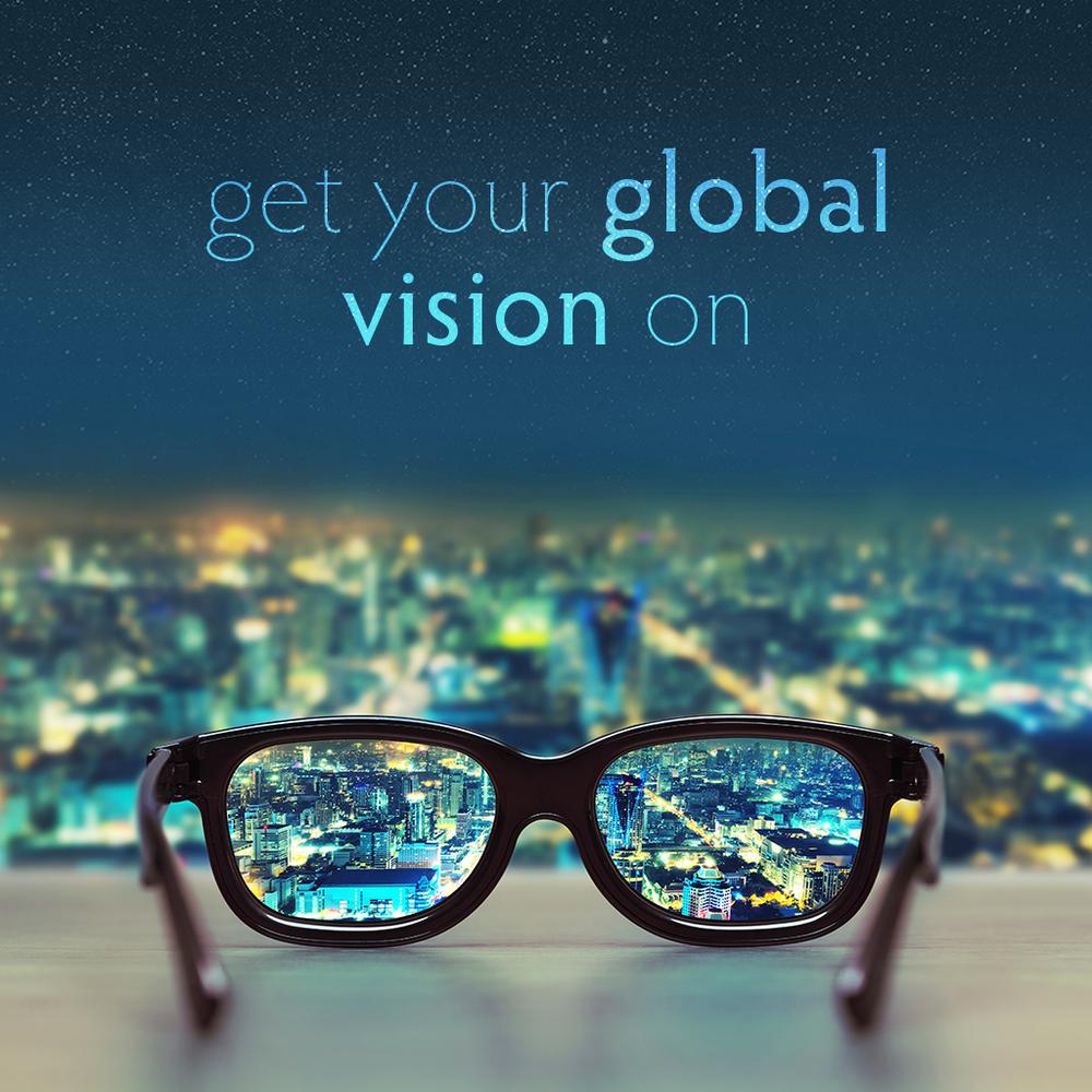 global-vision.png