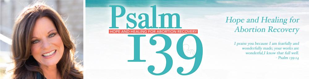 psalm139header_1000x500.jpg