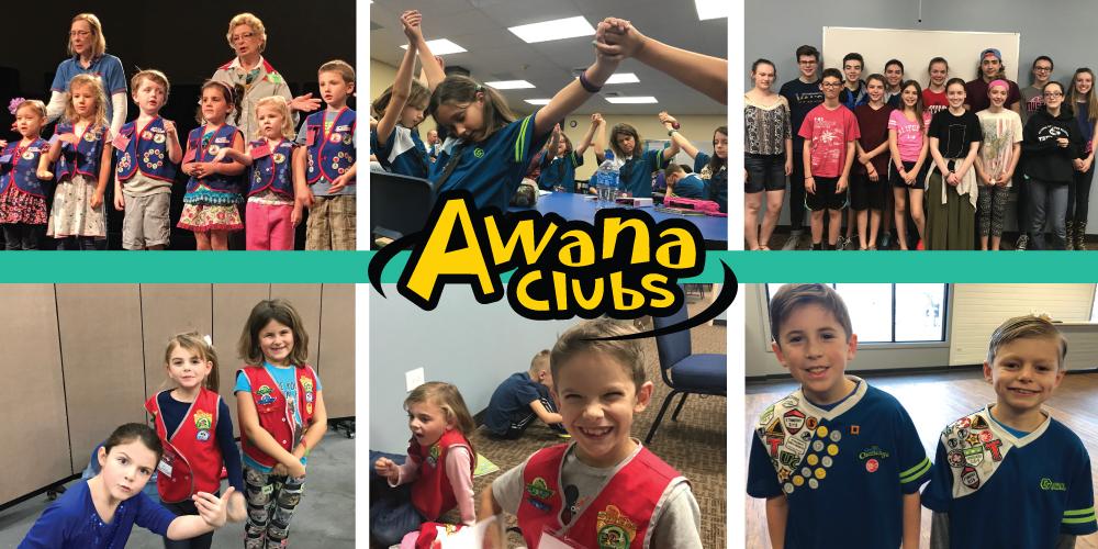 2018Awana1000x500.jpg