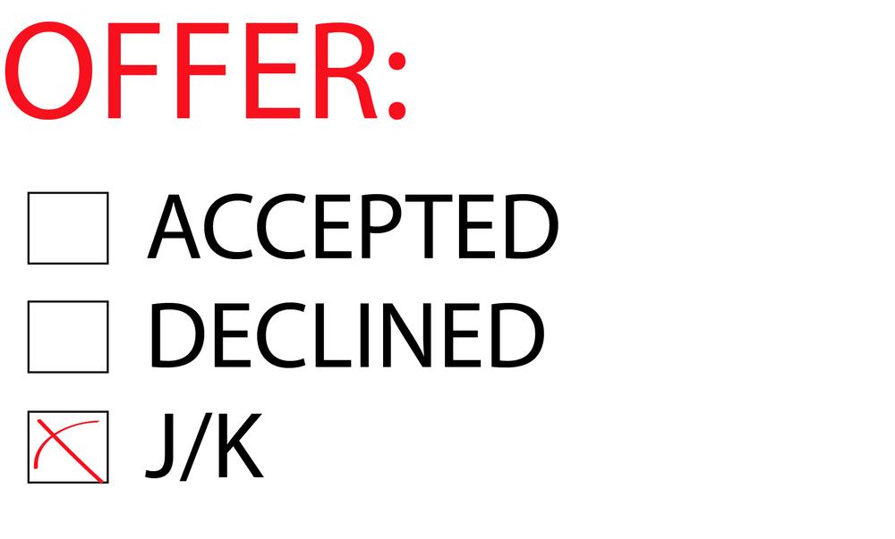 offer decline.jpg