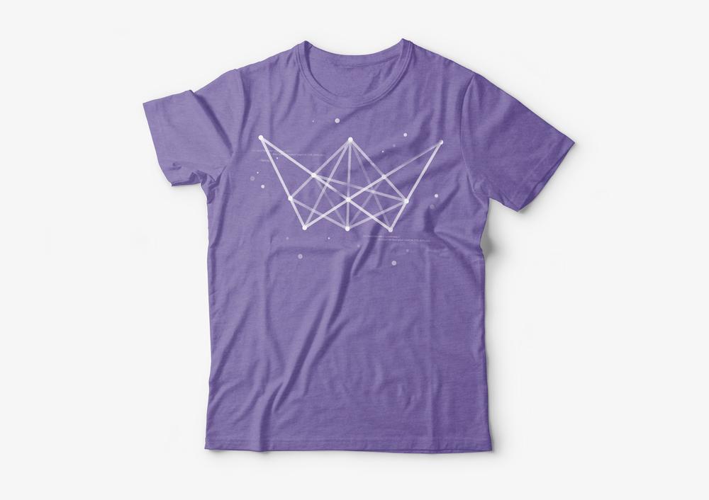 WC15_Shirt.jpg