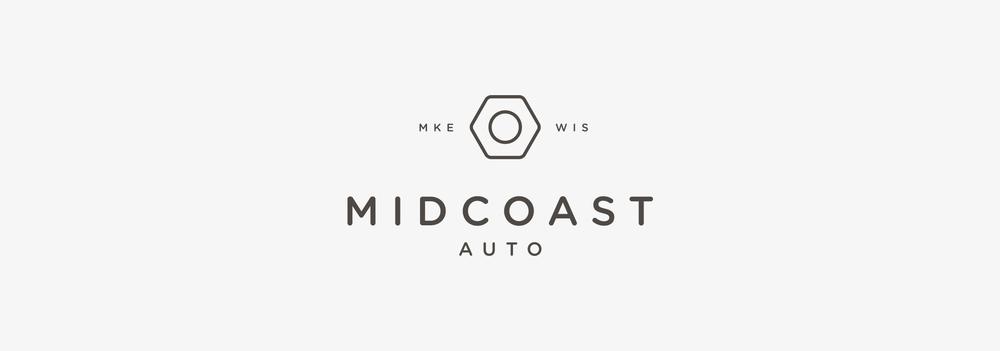 Midcoast_Logo
