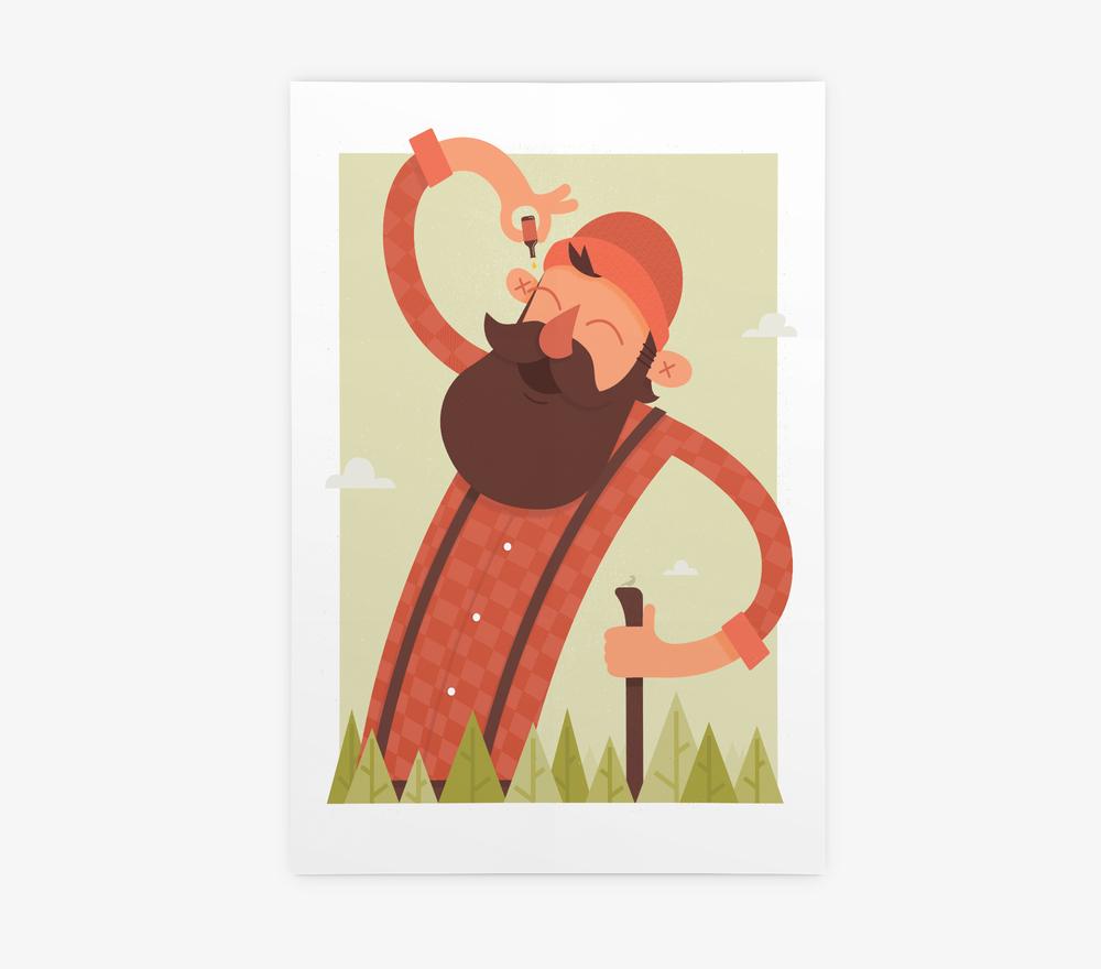 PostersPints_2015.jpg