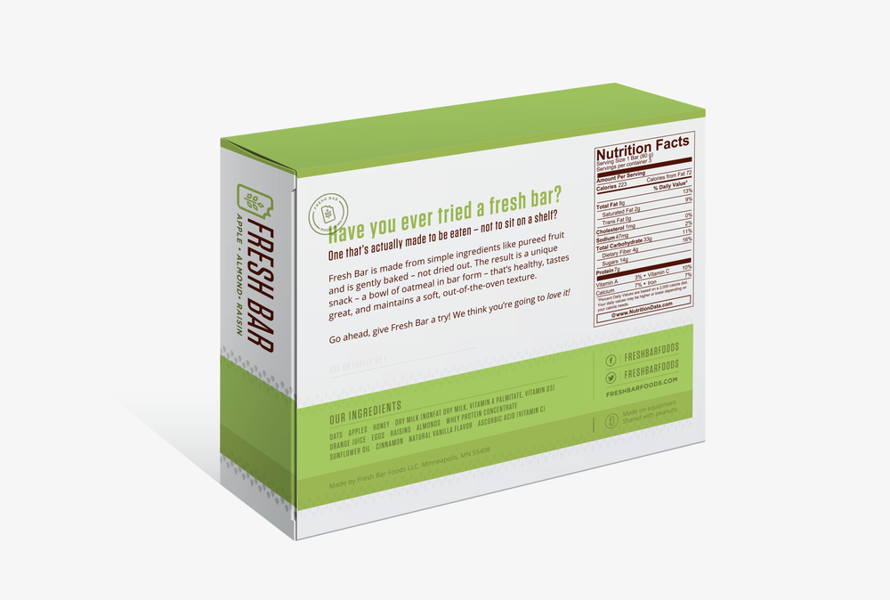 FreshBar_Packaging1_Back.jpg