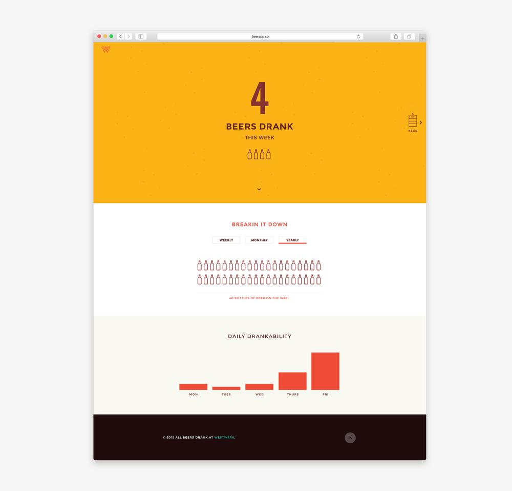 BeerTracker_Design.jpg