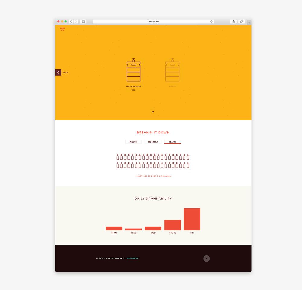 BeerTracker_Design2.jpg