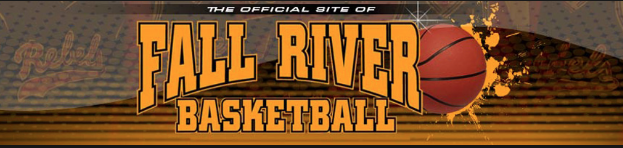 Fall River Rebels have donated a Full Year Registration (retails for $285) for basketball! For more information, click here. Retails $285