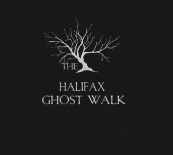 The Halifax Citadel Regimental Association has donated a Family Ghost Walk. Are you brave enough to bid on this item? If you are, click here for more information. Retails $40