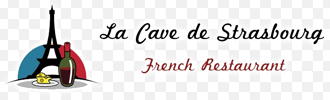 La Cave Strausbourg   Restaurant in Fall River has donated a $50 Gift Certificate. If you can't get to France this year, you should, at the very least, try out this wonderful local restaurant.   Click here   for more information.