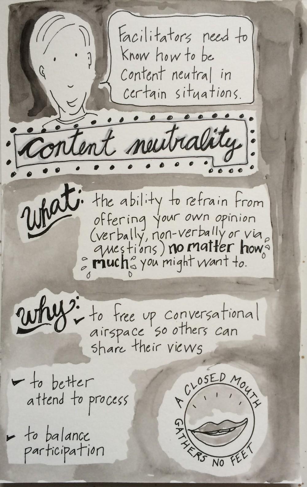 9 Content Neutrality.jpg