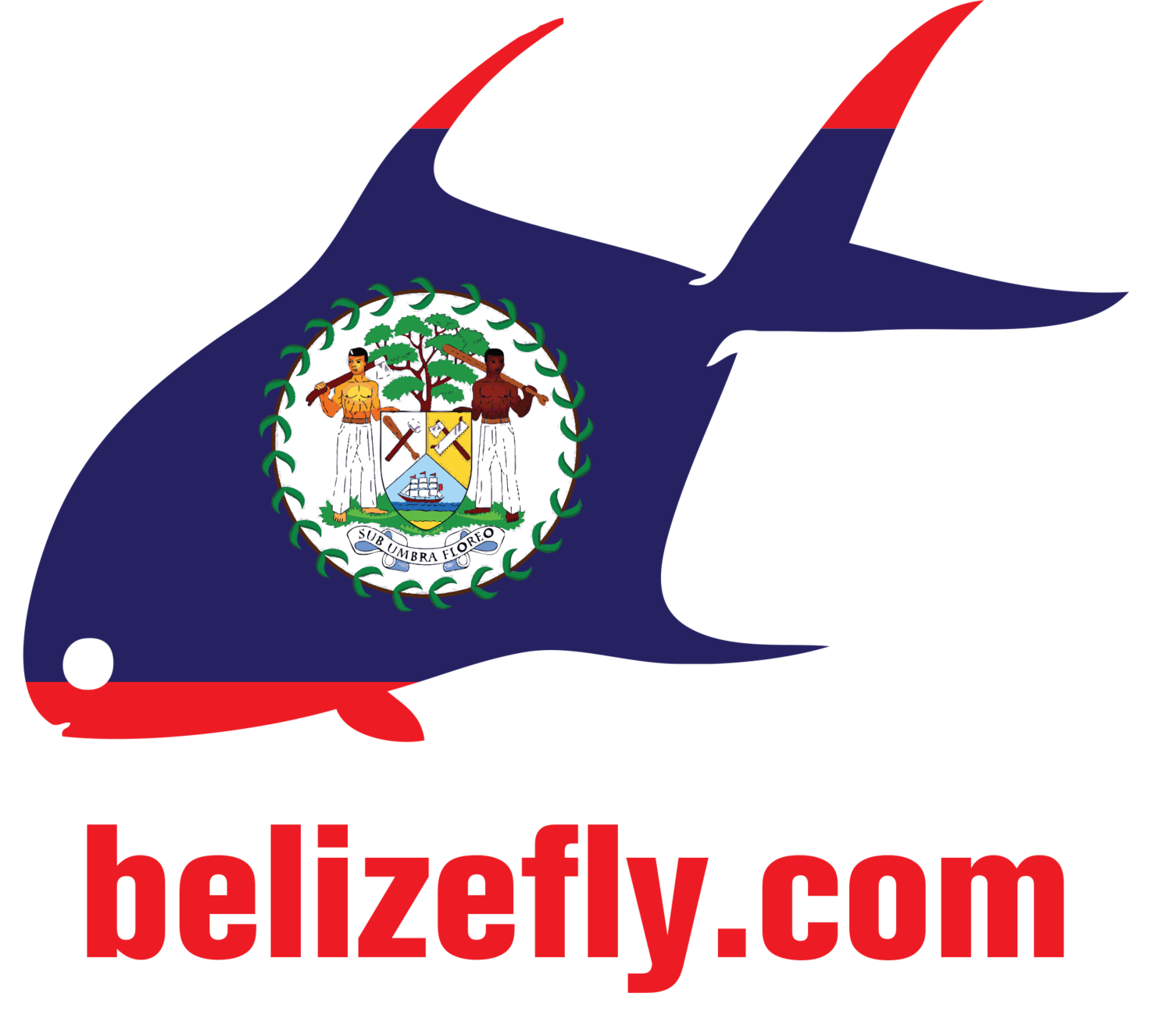Belize Fly Fishing - Guides - Flies - Gear