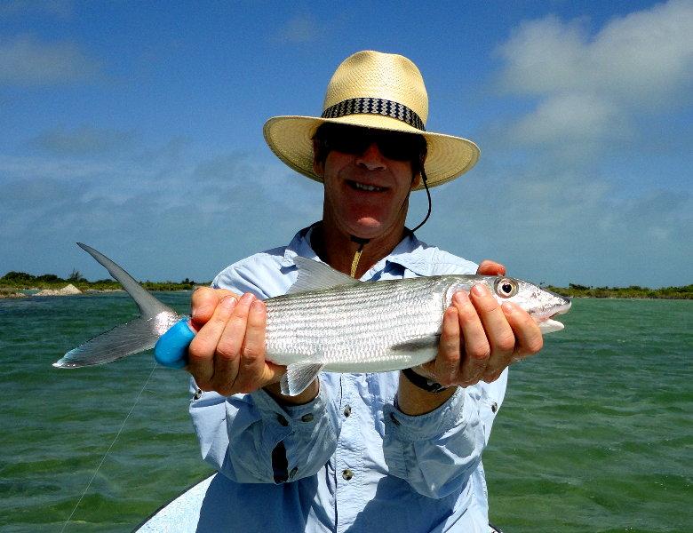 Bonefish 1.jpg
