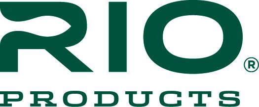 RIO_Logo_PMS_316.jpg