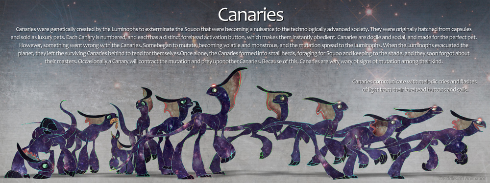 canariesbio_60percent.jpg