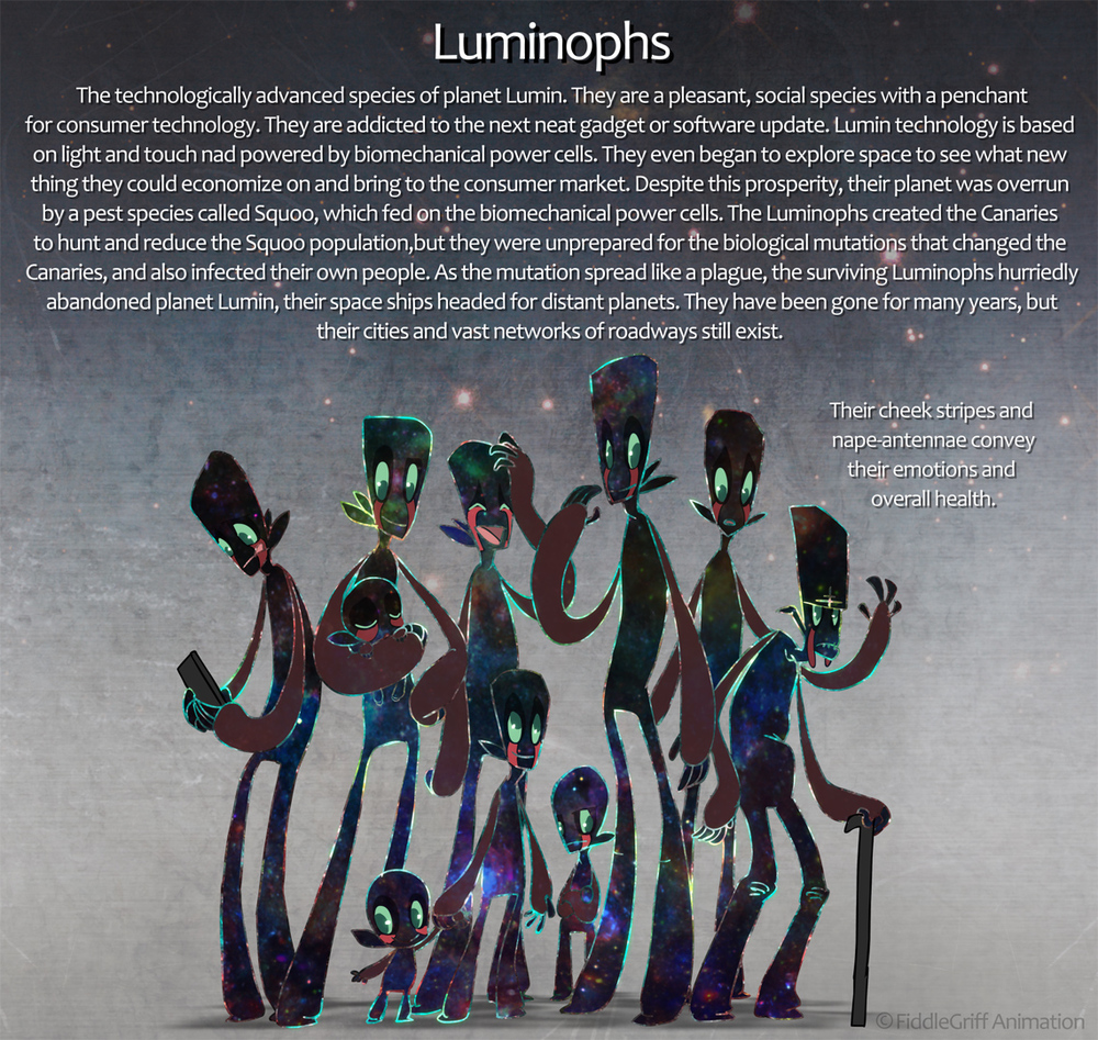 luminophsbio_60percent.jpg