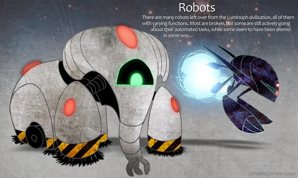 robotsbio_60percent.jpg