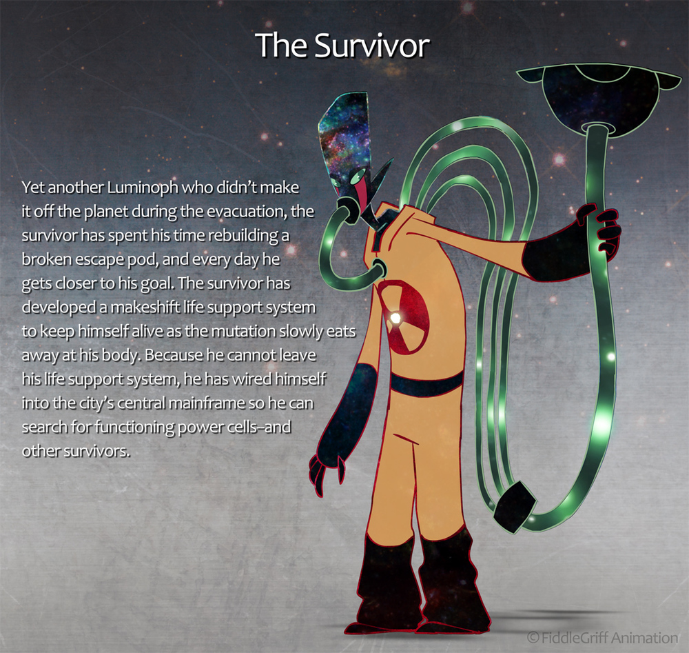 survivorbio4_60percent.jpg