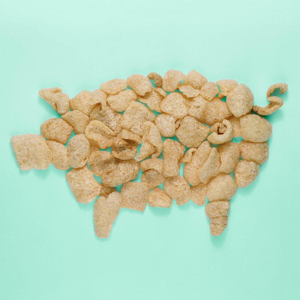 Food-6.jpg
