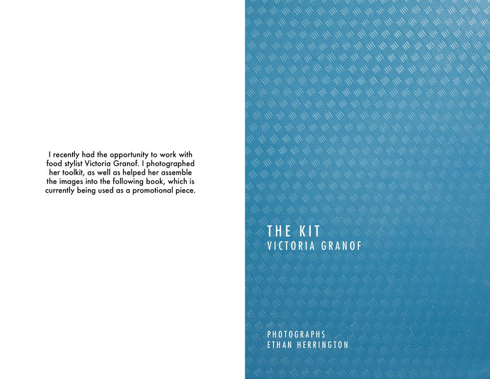 The_Kit-1.jpg