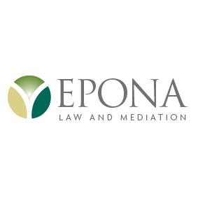 epona logo.jpg
