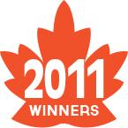 2011CWA-winners.png
