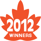 2012CWA-winners.png
