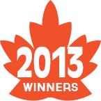 2013CWA-winners.png